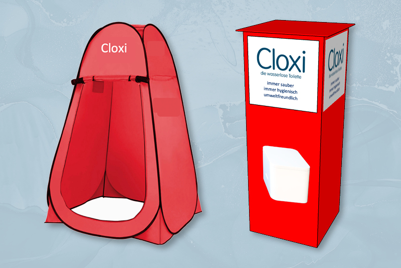 cloxi_homepage_vorteile_sichtschutz